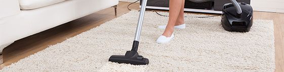 Roehampton Carpet Cleaners Carpet cleaning