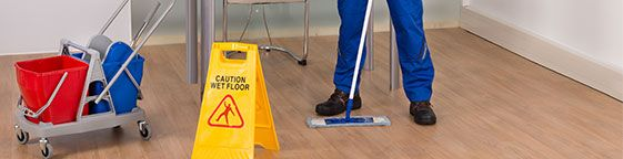 Roehampton Carpet Cleaners Office cleaning
