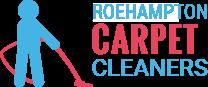 Roehampton Carpet Cleaners